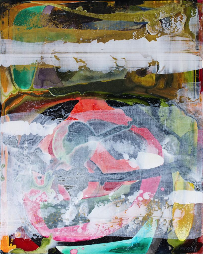 Robin-Arthur-Abstract-97-2000